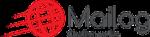 מיילוג לוגו.png
