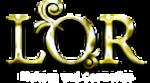 lor logo.png