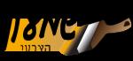 לוגו-מתוקוןןן.png