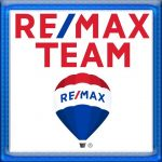 Remax Team NEW.jpg