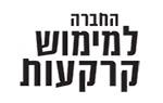 hlk-logo.jpg