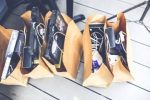 gift-brown-shopping-market-1.jpg