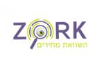 logo zork.png