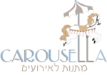 carousella-2_-לוגו.png