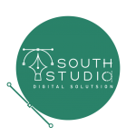 south_studio_logo.png