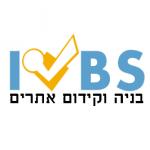 ivbs-logo.png