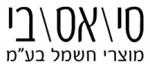 לוגו סי אס בי.png