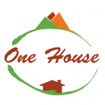 לוגו עם רקע שקוף - מרובע - דחוס.png