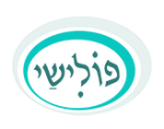 לוגו פולישי.png