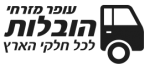 logo-footer (1).png