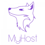 myhost.png