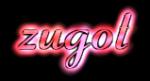 zugotlg.png